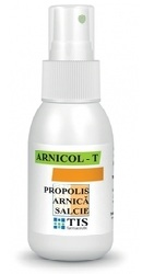 Arnicol T Spray - Tis Farmaceutic