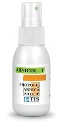 Arnicol T Spray - Tis Farmaceutic