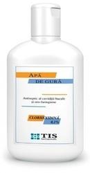 Apa de Gura cu Clorhexidina - Tis Farmaceutic