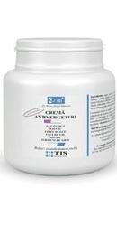 amoxil 500 mg price