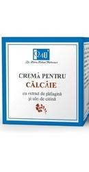 Crema pentru Calcaie - Tis Farmaceutic