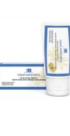 Crema antiacneica - Tis Farmaceutic