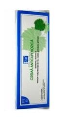 Q4U Crema Anticuperozica - Tis Farmaceutic