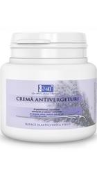Q4U Crema Antivergeturi - Tis Farmaceutic