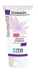 DermoTis Crema cu Echinaceea - Tis Farmaceutic