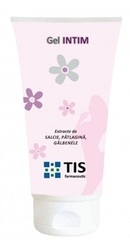 Gel Intim - Tis Farmaceutic