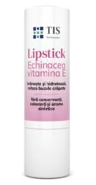 Lipstick cu Echinacea - Tis Farmaceutic