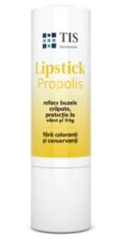 Lipstick cu Propolis - Tis Farmaceutic