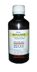 Rivanol - Tis Farmaceutic