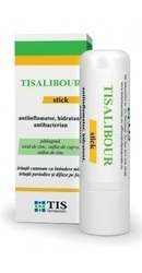 Tisalibour Stick - Tis Farmaceutic