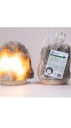 Lampa de Sare din Praid  - Tofamin Naturali