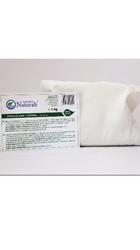 Perna de sare cu Lavanda pentru copii - Tofamin Naturali