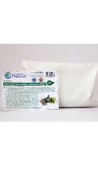 Perna de sare cu plante medicinale pentru copii - Tofamin Naturali