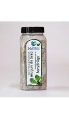Sare pentru Inhalare - Tofamin Naturali