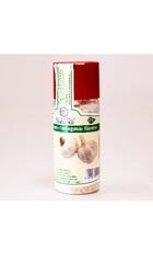 Sare cu condimente - Tofamin Naturali