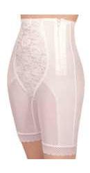 Chilot elastic postnatal RITA - Tonus Elast