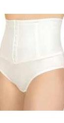 Chilot elastic postnatal insertii EVITA - Tonus Elast