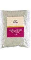 Argila verde - Trioverde