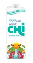 Apa de cocos pura - CHI