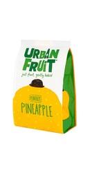 Fructe uscate feliate Ananas - Urban Fruit