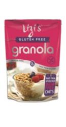 Cereale Fara Gluten - Lizi`s Granola