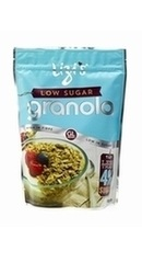 Cereale Low Sugar - Lizi's Granola