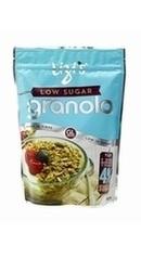 Cereale Low Sugar - Lizi's Granola