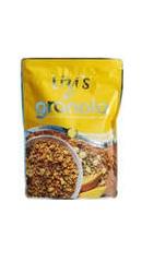 Cereale cu Mango si Macadamia - Lizi`s Granola