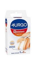 Plasture rezistent banda - Urgo