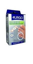 Plasturi Coricide antibataturi - Urgo