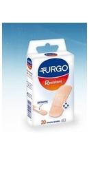Plasturi Antiseptic Rezistent - Urgo