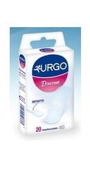 Plasturi Discreet - Urgo