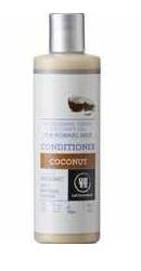 Balsam de par cu Cocos - Urtekram