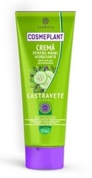 Crema pentru maini hidratanta - Viorica Cosmetic