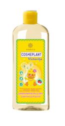 Victorita Sampon pentru copii - Viorica Cosmetic