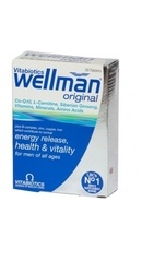 Vitabiotics_Wellman_original_30_tablete.jpg
