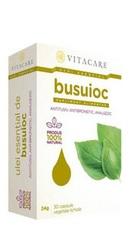 Ulei Esential De Busuioc - VitaCare