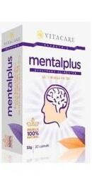 Mentalplus - VitaCare
