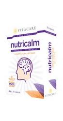 Nutricalm - VitaCare