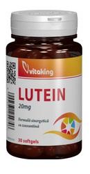Luteina - Vitaking