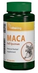 Maca - Vitaking