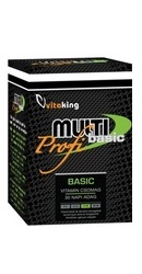 Multi Profi Basic - Vitaking