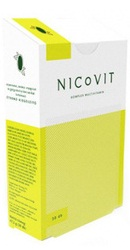 NicoVit - Vitaking