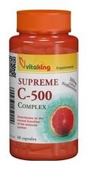 Vitamina Supreme C - Vitaking