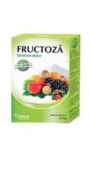 Fructoza - Vitalia Pharma