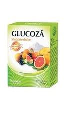 Glucoza - Vitalia Pharma