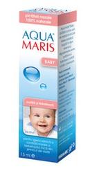 Aqua Maris Baby - Walmark