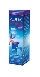 Aqua Maris Refresh - Walmark
