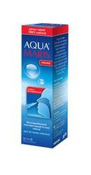 Aqua Maris Strong - Walmark