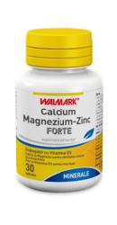 Calcium Magnezium Zinc Forte - Walmark